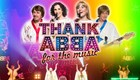 Thank Abba For The Music 19